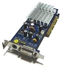 Nvidia Geforce 6200 Turbocache Драйвер Скачать - фото 3