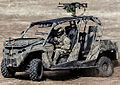Special forces Military of Russia 04.jpg