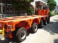 Special heavy transport.JPG