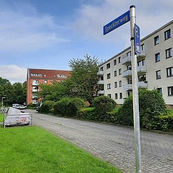 Speckterweg, Kiel-Friedrichsort.jpg