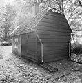 Speelhuisje - Ridderkerk - 20037391 - RCE.jpg