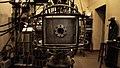 Spektrometr elektronowy.jpg