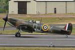 Spitfire (5113346426).jpg