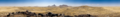 Spitzkoppe banner.png