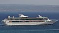 Splendour of the Seas (at Split on 2011-0716).jpg