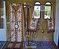 Spomen-muzej, Vranic 07.jpg