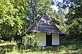 Spomenik-kulture-SK268-Crkva-brvnara-Pavlovac 20160731 7776.jpg