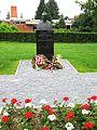 Spomenik Franji Tuđmanu Bjelovar.jpg