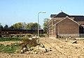 Spoorlijn Utrecht Centraal - Overvecht in 1990 3.jpg