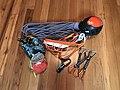 Sport Climbing Equipment.jpg