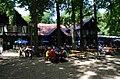 Spreewald Impressionen - Flickr - tm-md (34).jpg