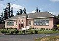 Springdale community center.jpg