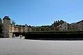 Square des Francine, Versailles 1.jpg