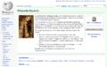 Sqwiki-faqja-kryesore-1320430655.png