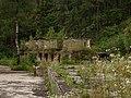 Srebrenica Crni Guber 1.JPG