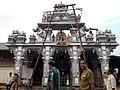 Sri Krishna Mutt,Udupi.jpg