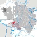Stüdenitz-Schönermark in OPR.png