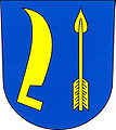 Střelice (okres Brno-venkov) znak.jpg