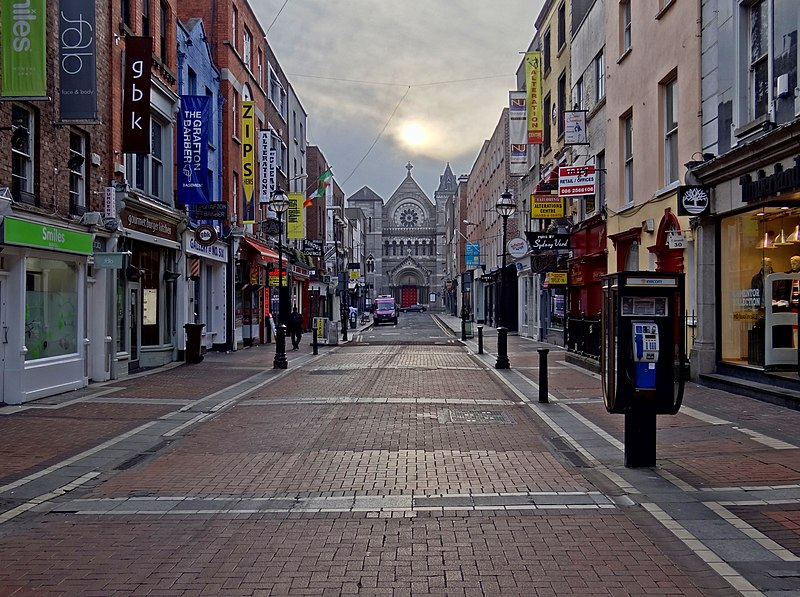 File:St-Anns-Church-Dublin-Morning-2012.JPG