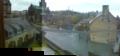 St-Mungos-Panorama original.png
