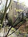 St.-Lievens-Houtem Watermolen2.JPG