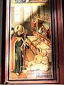 St.Jakob - Altar St.Ludwig von Toulouse 02.jpg