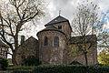 St. Aegidius, Mittelheim, North-East View 20131029 10.jpg