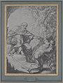 St. Anthony of Egypt Driving Away Devils MET DP223079.jpg