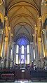 St. Anthony of Padua Church in Istanbul (6).jpg