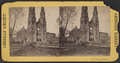 St. George's (Church.), from Robert N. Dennis collection of stereoscopic views.png