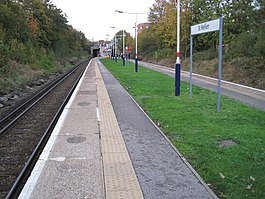 St. Helier railway station, Greater London (geograph 3757223).jpg