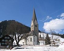 St. Jodok in Mittelberg.JPG