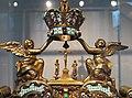 St. Johann Barockmonstranz Detail OB.jpg