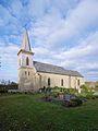 St. Marien-Kirche Kahleby IMGP3474 smial wp.jpg