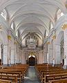 St. Michael Burtscheid Innenansicht 01.jpg