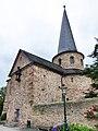 St. Michaelskirche Fulda (01).JPG