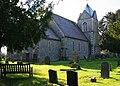 St. Nicholas, Newnham, Hampshire - geograph.org.uk - 1719280.jpg