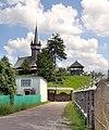 St. Nicholas - Nyzhnya Apsha - Zakarpattia Oblast (5155-57).jpg