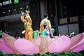 St. Patrick's Festival 2015 (16638307090).jpg