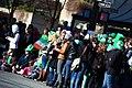 St. Patrick's Day Parade 2013 (8567571232).jpg