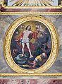 St. Pelagius Hauptaltar (Oberreitnau) jm67982.jpg