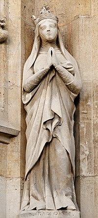 St. Radegund Saint-Germain l'Auxerrois.jpg