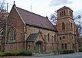 St. Willibrod - Muenchen.jpg