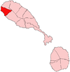 StKitts-Nevis ASP.png