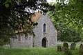 St Bartholomew Church, Botley (870766344).jpg