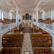 St Botolph S Aldgate Wikipedia