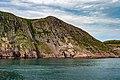 St John Harbour Newfoundland (40469375945).jpg