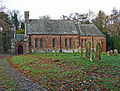 St Leonard's, Warwick-on-Eden Geograph-4303848-by-Rose-and-Trev-Clough.jpg
