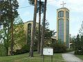 St Lukas1.jpg