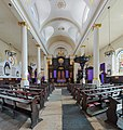 St Magnus-the-Martyr Church Interior 1 - Diliff.jpg